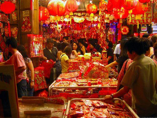 1024px-chinese_new_year_market-medium