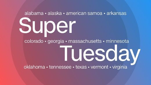 160229092102-supertuesday-updated-super-169-medium