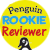 Rookiereviewer_badge