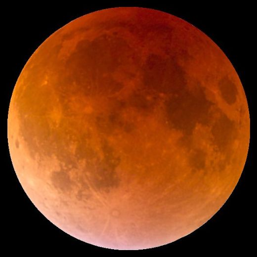 Lunar_eclipse_september_27_2015_greatest_alfredo_garcia_jr-medium