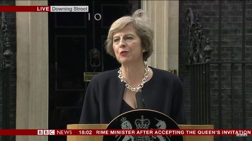 Theresa_may-medium