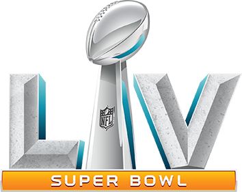 Super Bowl LV Will Be One For The Record Books