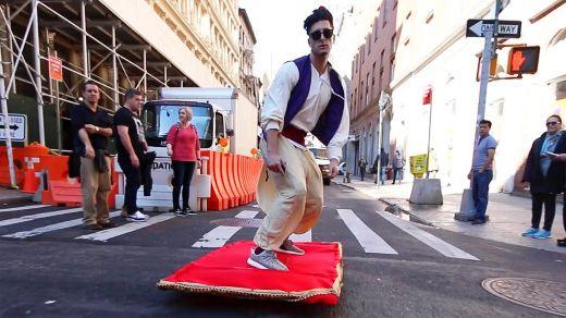 Aladinmaxresdefault-medium