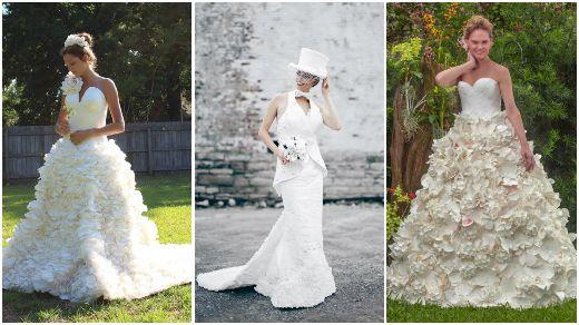 La-ar-results-of-toilet-paper-wedding-dress-contest-20150623-medium