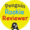 Joined Penguin Rookie Reviewers