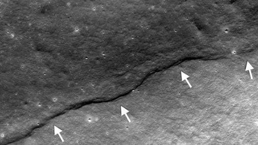 Lobate-scarps-lunar-surface_604x341-medium