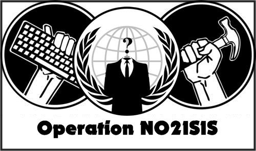 Isis-opno2isis-medium