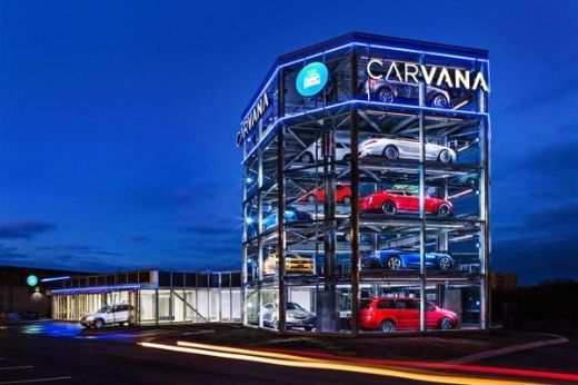 600x400xcarvana-vending-machine-600x400-jpg-pagespeed-ic-lvmvuvbarw-medium