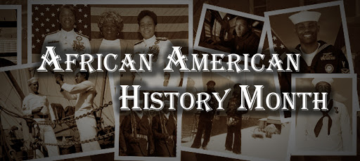 The Significance Of Black History Month