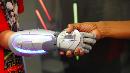 Open-bionics-superhero-2-small
