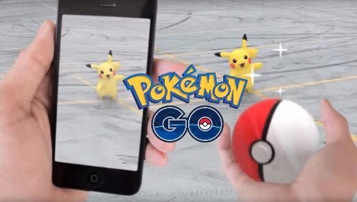 Pokemon-go-1-medium