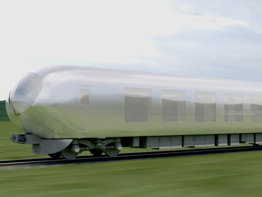 Sanaas-kazuyo-sejima-design-reflective-japanese-express-train-01-medium