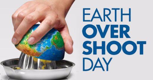 Earth-overshoot-day-1-medium