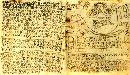 Egyptian-handbook-small