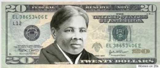 O-harriet-tubman-20-dollar-bill-570-medium