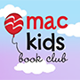 Joined Mac Kids Book Club