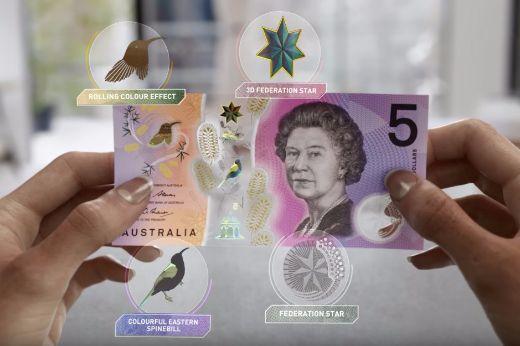 Australian-five-dollar-bill-2016-939x625-medium