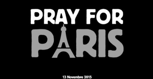 Pray_for_paris130434103-medium