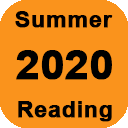 Joined Summer Reading 2020