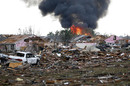 Thumb_oko-oklahoma-tornado-2013-facebook
