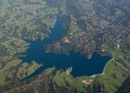 Thumb_aerial_view_of_briones_reservoir_in_california